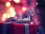 Regali di Natale per la migliore amica