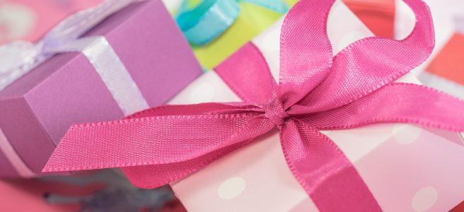 idee regalo Natale Mamma